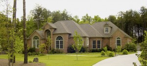 Why You Need A Ridgefield NJ Home Inspection