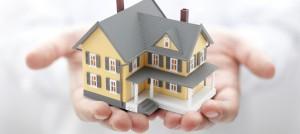 Ridgefield NJ Home Inspector | Your Home Inspector LLC