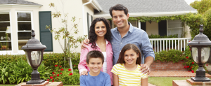 NJ Radon Testing | Bergen County Radon Detection