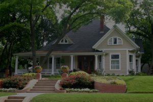 New Jersey home inspector | Your Home Inspector, LLC