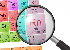 What Is Radon? Why Should You Have Your Home Checked For It? | Bergen County Home Inspector