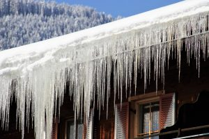 Winterize Your Home - NJ Home Inspection - Your Home INpsector, LLC